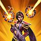 Ability_Vivian_Sentinels