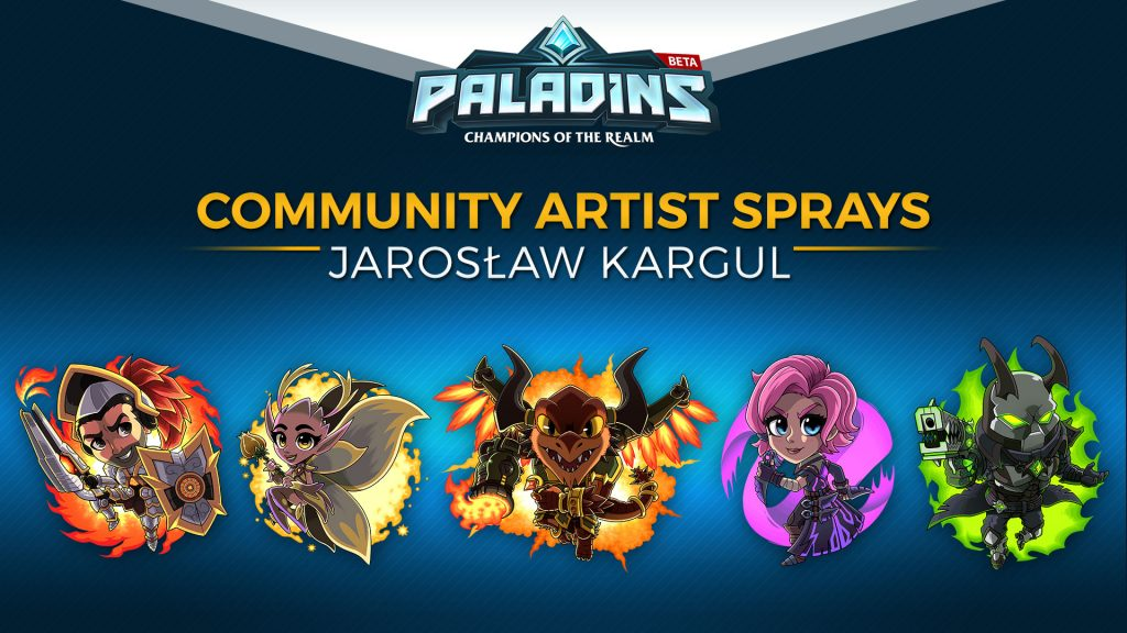 PatchPreview-OB63-CommunitySprays-1920x1080