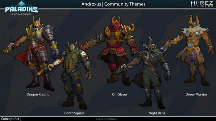 Androxus_CommunityChest_Presentation