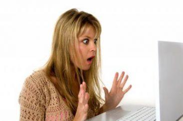Ai trimis un e-mail gresit? Ai intre 30 de secunde si 2 ore la dispozitie sa-l anulezi