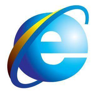 Se lanseaza Internet Explorer 9! Vrei sa-l testezi?