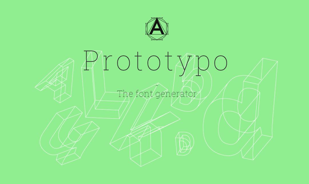 prototypo.io