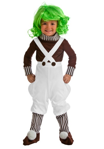 toddler-chocolate-factory-worker-costume