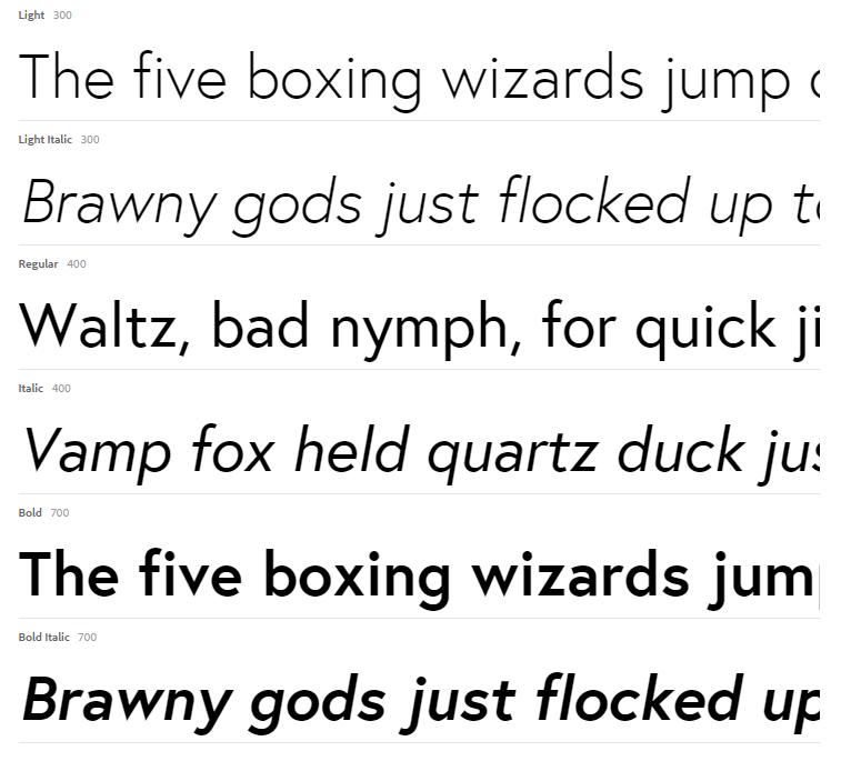 best-fonts-designers-europa