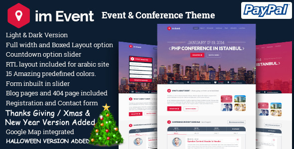 im_event-landing-page