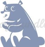 Gray Bear Web3Canvas