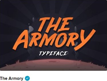 The Armory Web3Canvas