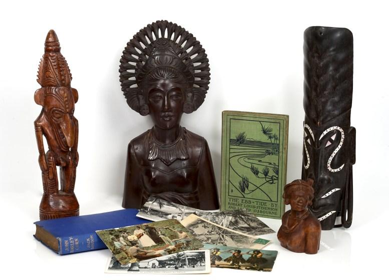 South Sea Carvings.jpg