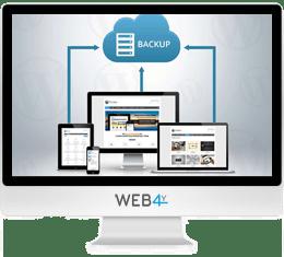 Usluga održavanja web stranica