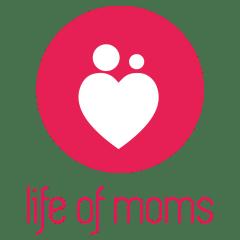 Life of moms