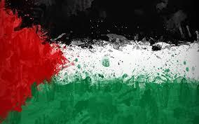 Palestine : allocution au rassemblement du 11 septembre 2017