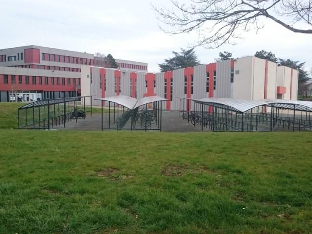 Parcoursup : six présidents d'université (dont Poitiers) demandent l'ouverture de négociations