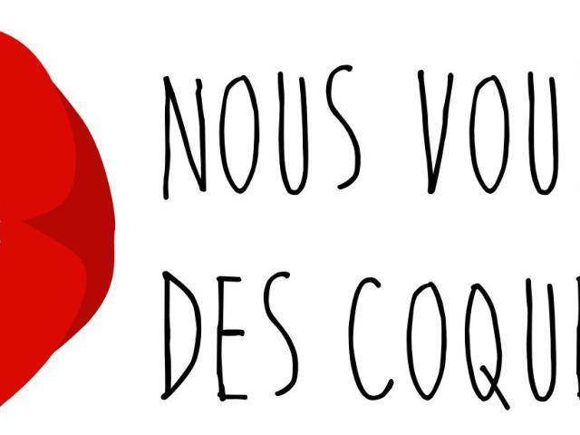 «Nous voulons des coquelicots» Loudun