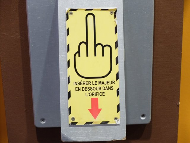 Des «open badges» pour récompenser les enseignant-es de l'Académie de Poitiers