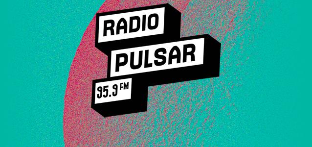 Le «Congrès de Tours» à écouter… sur Pulsar !