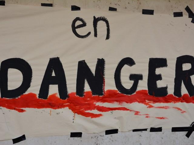 Départementales 2021 : ça cartonne à Poitiers ! (1)