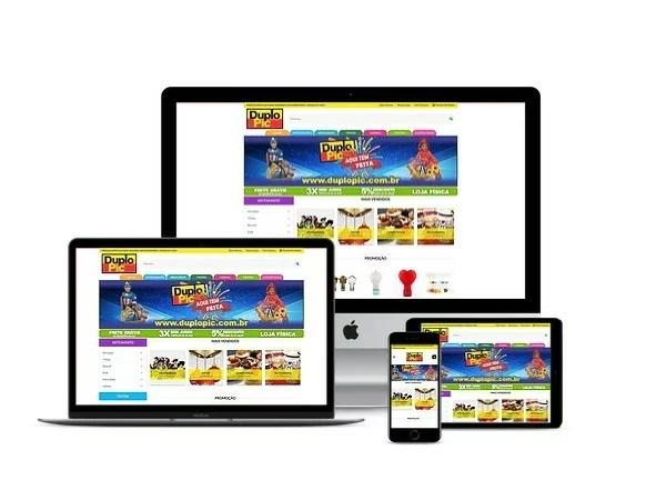wa-portfolio-duplopic-ecommerce