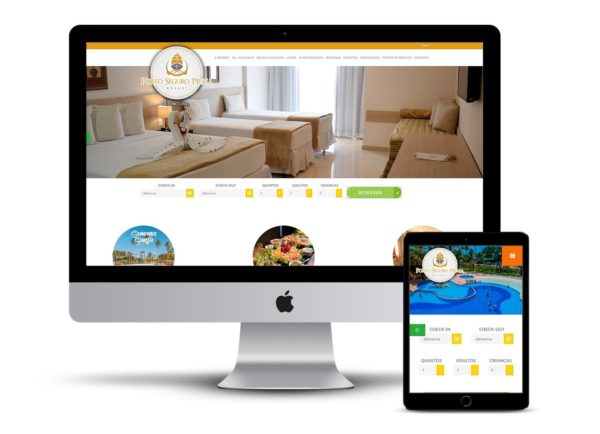 wa-portfolio-psp-resort-home1