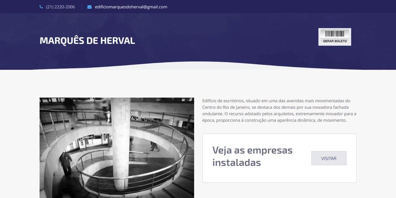 site-condominio-predial-marques-hevarl-rio-home1