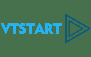 Sistema de Gestão VTStart