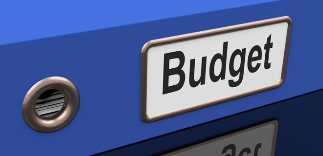 Få styr på økonomien med et excel budget - We Backpack