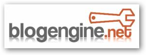 Blogengine_11