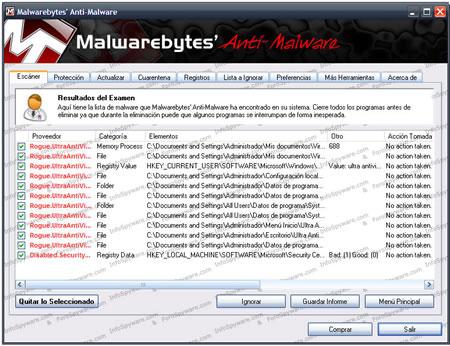 gratis-aplicacion-antimalware