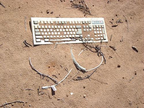 10-mejores-teclados-para-computadora_11