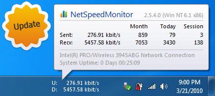 monitor-trafico-de-red-toolbar-windows