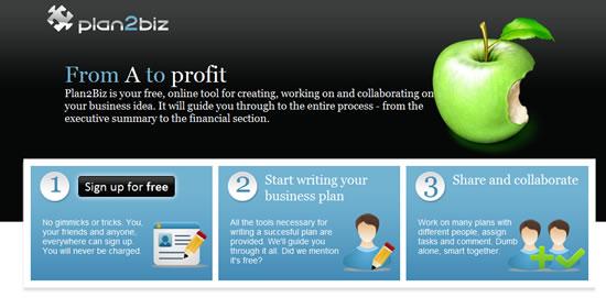 aplicacion-online-gratis-desarrollo-plan-negocios