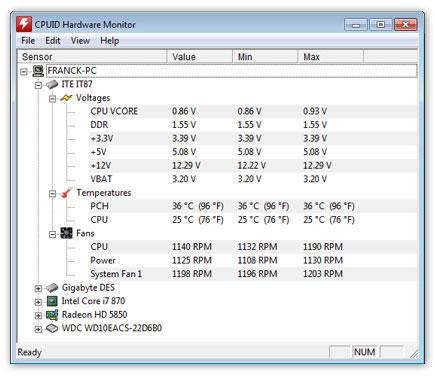 monitor-temperatura-computadora