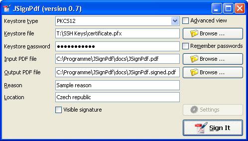 aplicacion-firmas-digitales-pdf