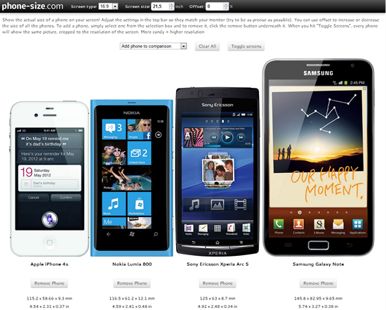 tamanio-real-smartphones-en-pantalla-comparar