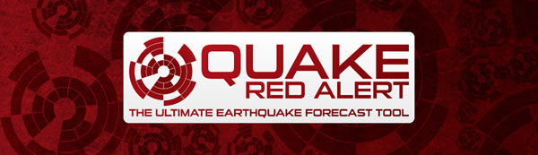 quake-red-alert-sistema-prediccion-alerta-sismos-terremotos