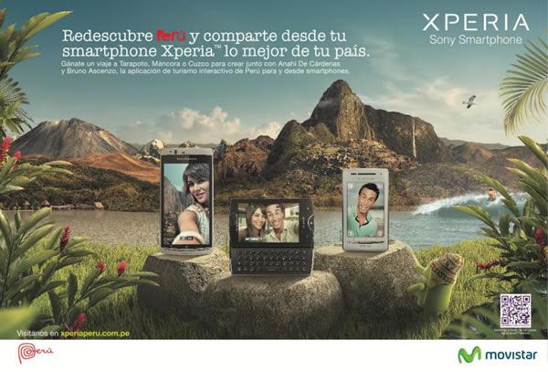 turismo-virtual-peru-xperia-sony-movistar-aplicacion-android