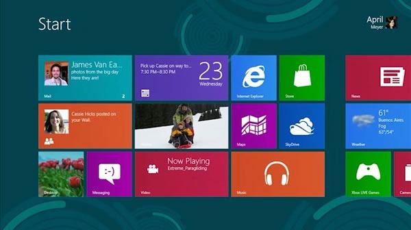 aprende-a-programar-aplicaciones-metro-para-windows-8_1