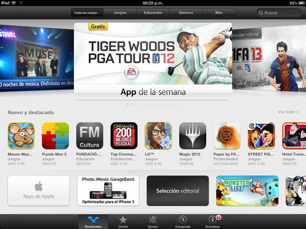 guia-para-obtener-aplicaciones-gratis-ofertas-para-ipad-iphone-ipod-touch_1