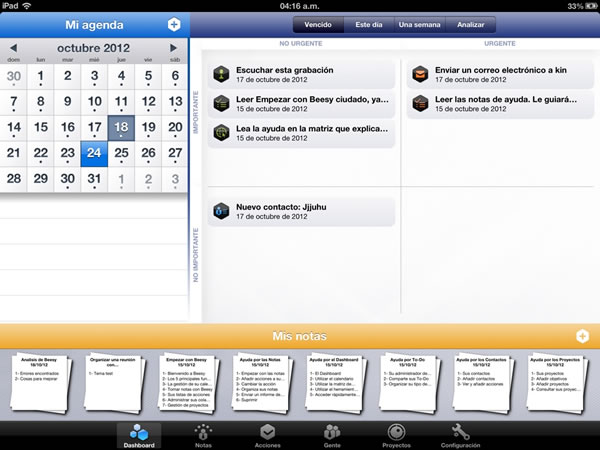 review-beesy-app-productividad-para-ipad-6