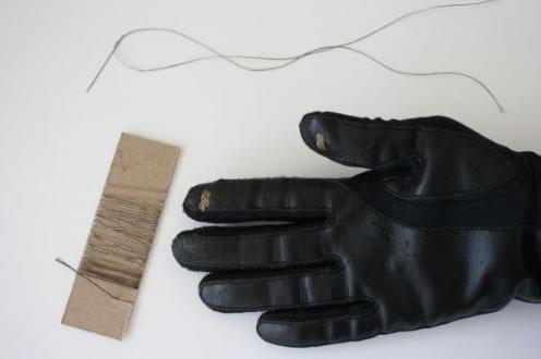 como-hacer-guantes-pantalla-touchscreen-amazon_1