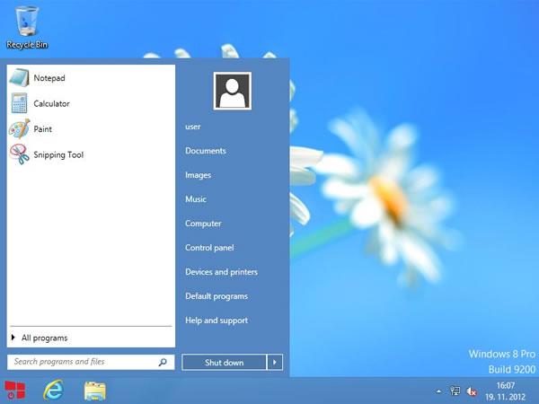 6-menus-de-inicio-gratuitos-para-windows-8