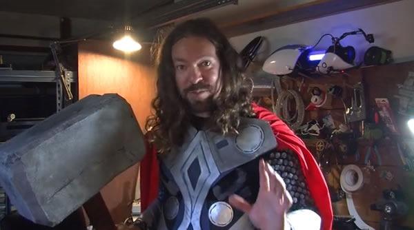 como-construir-un-mjolnir-martillo-de-thor_1