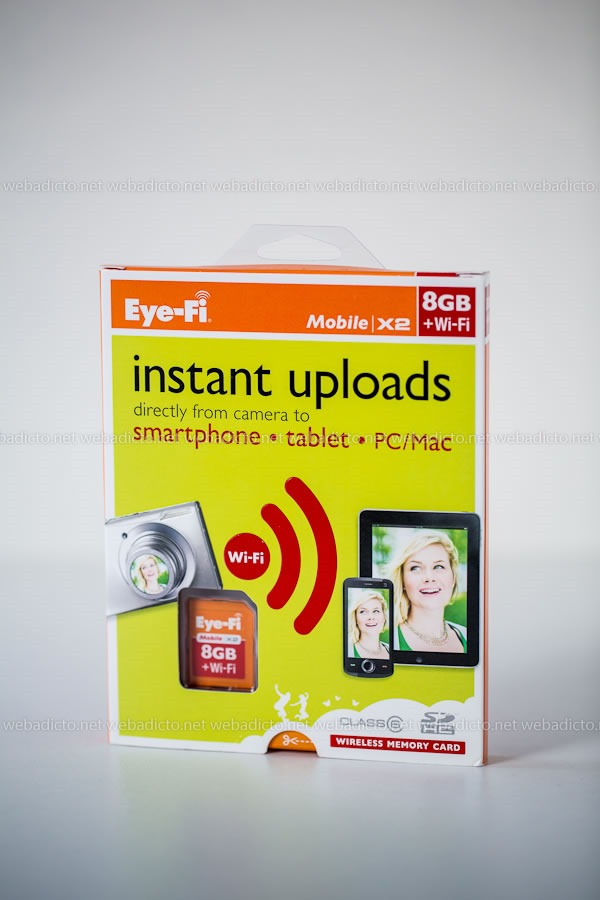 review-eye-fi-tarjeta-sd-transmite-fotos-por-wi-fi-0492_1