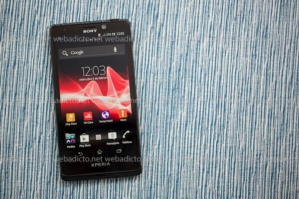 review-sony-xperia-t-2613