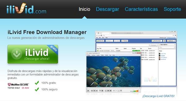 ilivid_gestor_de_descargar_que_reproduce_videos_mientras_se_descargan_1