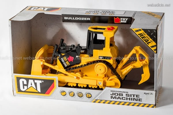 review_Caterpillar_Construction_Job_Site_Machines-9739