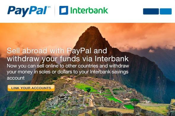 como_retirar_dinero_de_paypal_en_peru_1
