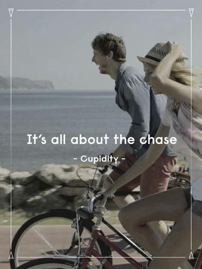 cupidity_historias_de_amor_1