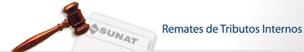 sunat_remates_bienes_inmuebles_muebles_1