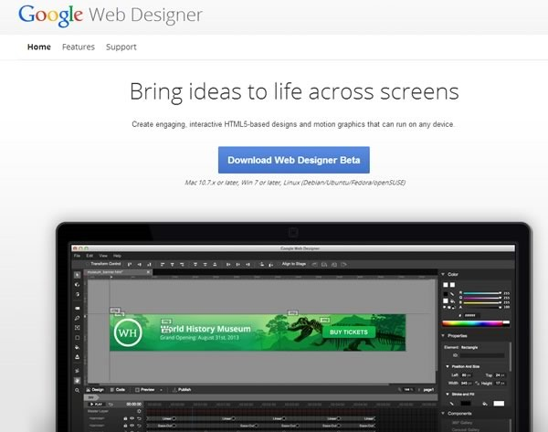 google_web_designer_herramienta_para_desarrollar_paginas_web_html5_1