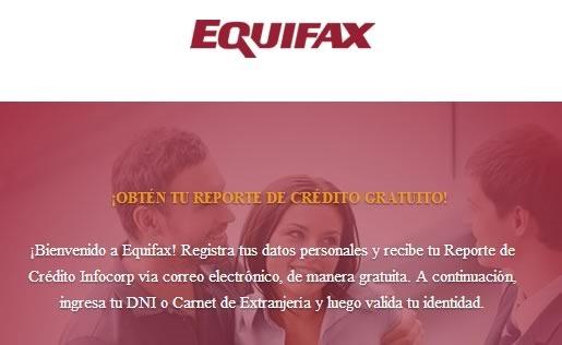 infocorp_reporte_de_credito_gratuito_por_correo_electronico_1